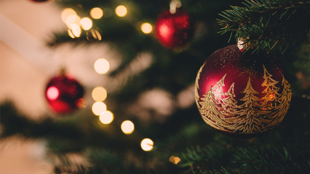 Alle kerstactiviteiten geannuleerd